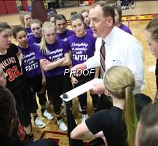 coach korf huddkle
