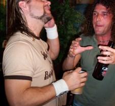 1068 Matt and Brian