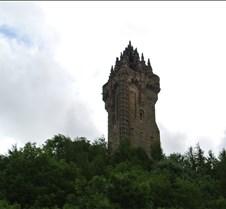 Scotland 2015 038