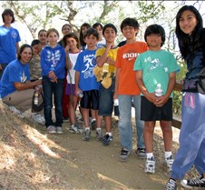 09_Family Camp_102