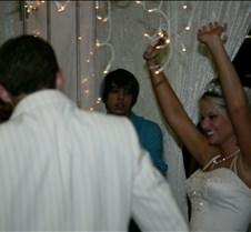 K Wedding220b