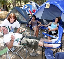 09_Family Camp_120