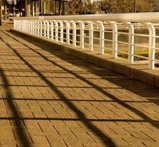 railings3