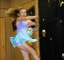Talent Erin 4