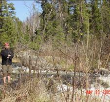28.Temperance river