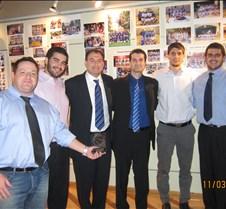 Ararat_Basketball_Night_Nov2012_380