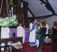Christmas 2004-05 christmas