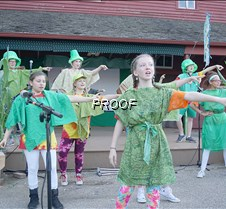 People of Oz