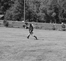 w-softball