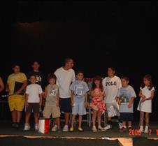 2008 SDC WEEK 1 046