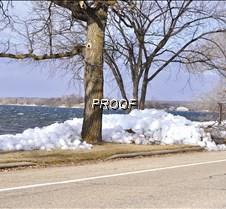 ice-off-NLS Road