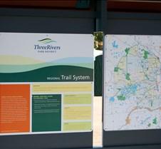 Three Rivers Mound 5K 06-20-09 014