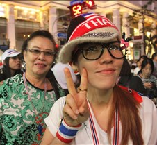 Bangkok So Much Fun #thailandsomuchfun (
