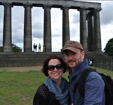 Scotland 2015 471