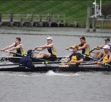Rumson Race 2012 95