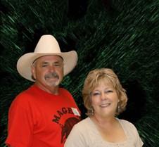 John & Mrs Patterson_1a