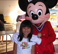 MGM-Disney-Studios019