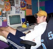 Trivia 2007 077