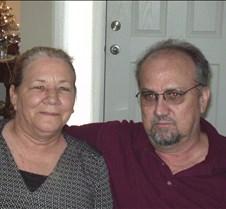 Thanksgiving 2007 037