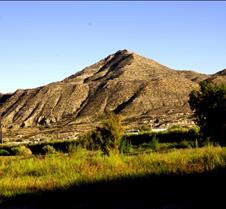 Mountain CristroDSC_0165
