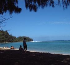 Hawaii 20020220 001
