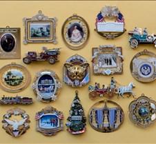 ornament-spread