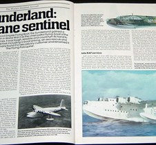 SUNDER - encyclopediaAircraft sunderland