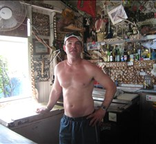 StJohnAndBVIsJune2007_294