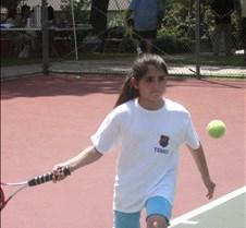 Tennis 6th 092