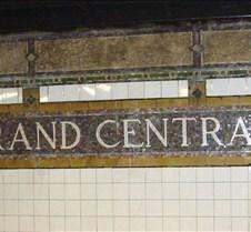 NYC 008
