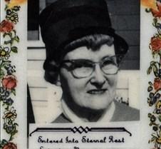 grandma blanche obituary