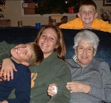 family 111
