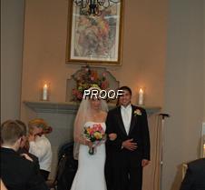 Lutes Wedding 181