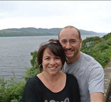 Scotland 2015 088