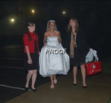 Huff Wedding 060