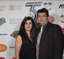 Ararat_Basketball_Night_16Nov2013_137