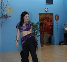 Oasis Dance 9 25 2011 RT (10)