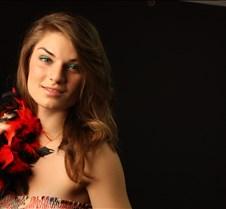 Model Brittney 036