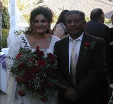 073_father_of_the_bride
