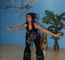 Oasis Dance 9 25 2011 RT (145)