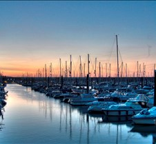 brighton-marina-uk