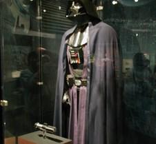 022 Darth Vader