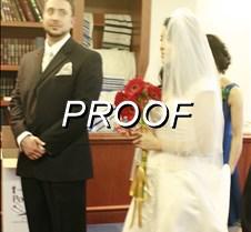 Lee-Levenstein_Wedding 304