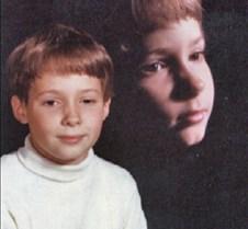 Doug Kranz Jr