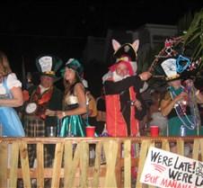 FantasyFest2007_167
