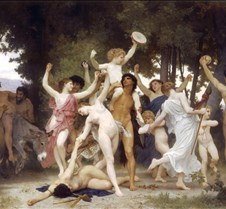 the-youth-of-bacchus-1884-Bouguereau