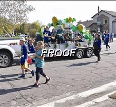 parade-ballons