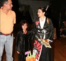 Halloween 2008 0277