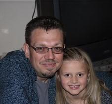 Christmas 2007_051