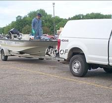 Lakes Restoration-treating AIS